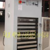供应工业用烤箱 工业电烤箱 工业烤箱价格 小型工业烤箱