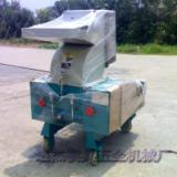 供应水口料碎料机-水口料破碎机-水口料打碎机-水口料粉碎机