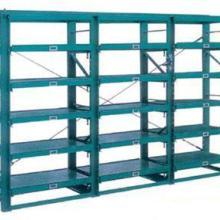 供应深圳哪里有承重1T的模具架,质量好,价格优 2T模具架