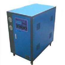 供应模具冷却水循环机 工业冷冻机 香皂模具冷冻机