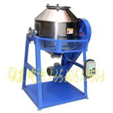 供应吉林食品混合机 花生混料机 燕麦混合机 颗粒混合机批发