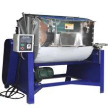 供应卧式混料机 混料机 化工原料混合机 搅拌机 卧式混料机