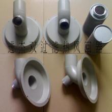 供应注塑机料斗专用热风回收器/干燥机专用热风回收器/旋风集尘器