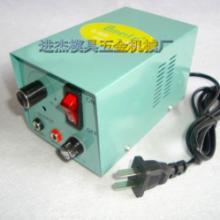 供应电热水口剪钳 日本MERRY快力塑料专用电热剪HT180批发