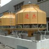 供应冷却水塔-方形冷却水塔