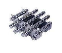 供应注塑用磁力架 注塑机用磁力架 磁力架主要技术参数
