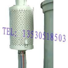 集风箱风栅连接用阻燃风管价格表