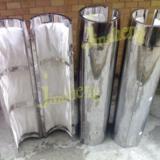 供应注塑机热风保温罩