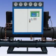 供应波峰焊专用冷水机 超声波冷水机 电泳漆专用冷水机批发