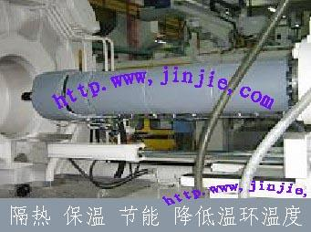 供应注塑机炮筒隔热套价格最优节能省电注塑机炮筒隔热套厂家