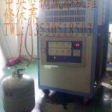 供应冻水机维修 中央空调维修保养 维修工业冷水机 维修冷水机