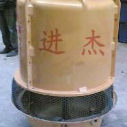 冷却水塔填料散热胶片图片