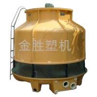 供应湖南省冷却水塔