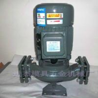 供应冷却水塔水泵 冷却水泵 冷却水塔用增压水泵 散热水塔用水泵