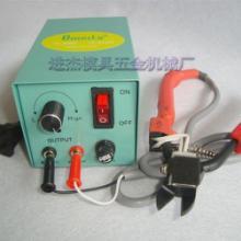 """供应日本""""MERRY快力""""塑料专用水口电热剪(大力电热剪)日本M批发"""