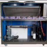 供应激光冷水机价格
