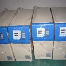 供應壓卡機專用高溫加熱訂型機 壓卡機高溫油加熱機 制卡機用加熱機批發