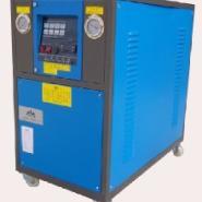 纯净水冷水机冷水机价格图片