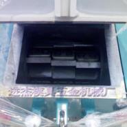 10HP打料机图片