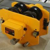 供应WKTO5吨环链电动葫芦环链电动