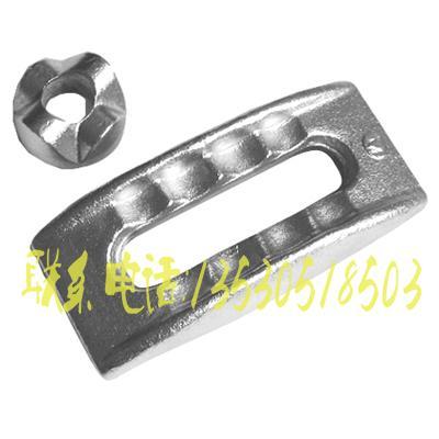 供应日本皇牌码模夹,批发弓形压板、元宝压板、机床压板 注塑机压板