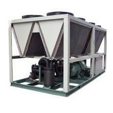 供应工业制冷设备维修 深圳注塑机维修注塑机维修 空压机维修批发