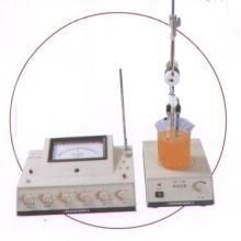 ZD-2自动电位滴定仪,国产ZD-2自动电位滴定仪(改进型ZD
