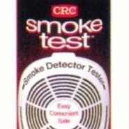 02105烟雾测试剂图片