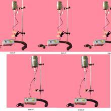 供应电动搅拌机,D25-2F电动搅拌机,杭州电动搅拌机