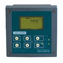 变送器优特EUTECHEC-CONCTP2000W变送器