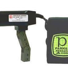 供应B310BDC磁轭探伤仪,美国派克Parker磁轭探伤仪批发