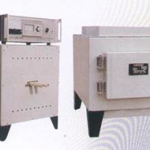 供应高温箱式电阻炉,SX2-5-13箱式电阻炉,马弗炉批发