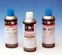 供应HD-MPA磁粉探伤反差增强剂,磁粉探伤反差增强剂图片