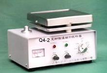 供应恒温磁力搅拌器,B5-2恒温磁力搅拌器10L,磁力搅拌器批发