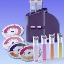 目视测量仪,罗维朋ET147350二氧化硅离子浓度目视测量仪ET
