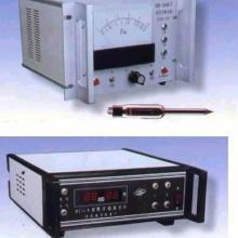 供应DL-3型电阻真空继电器,国产电阻真空继电器批发