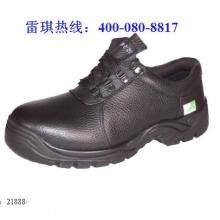 供应安全鞋,包头安全鞋,防砸耐油包头安全鞋图片