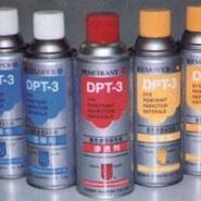 DPT-3着色渗透探伤剂图片