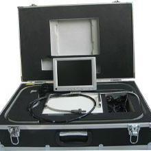供应YLP系列纤维工业内窥镜(视频型),国产工业内窥镜批发