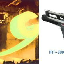 供应IRT-3000红外测温仪,国产红外测温仪