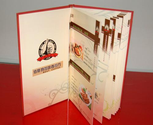 镇江江阴昆山无锡钻石加工后代设计_无锡镇江花生酱和碳怎么做菜谱