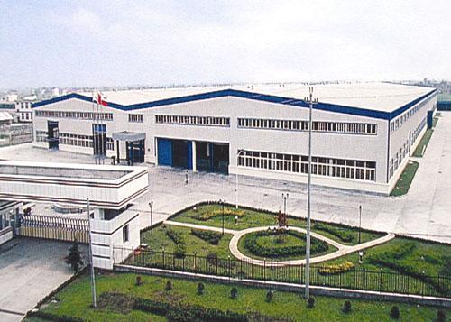 欧美亚实验仪器厂
