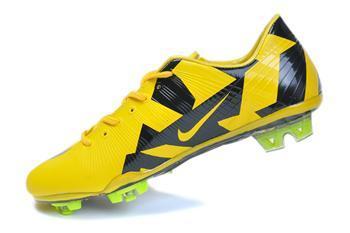 耐克足球鞋图片|耐克足球鞋样板图|耐克足球鞋-酷八