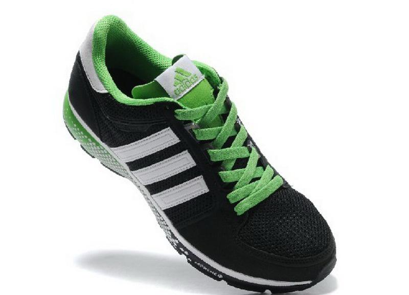 阿迪跑步鞋系列_酷八鞋子网生产adidas阿迪达斯跑步鞋代理阿迪