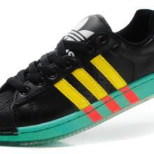 adidas阿迪达斯代理正品阿迪达斯运动鞋代理酷8鞋子网代理批发