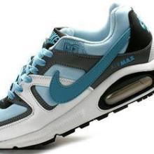 品牌鞋子代理阿迪达斯篮球鞋代理阿迪达斯网上专卖店酷8鞋子网品牌鞋批发
