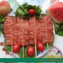 供应广州里脊肉批发_广州里脊肉批发商行_广州里脊肉供货商报价批发