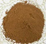 华东品牌天然可可粉供应  广东优质天然可可粉批发,广东天然可可粉批发
