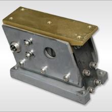 供应振动盘正拉直线/侧拉直线振动 100/140型直线送料器/直振批发