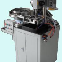 供应自动多轴攻丝机生产供应商,批发电话,自动多轴攻丝机